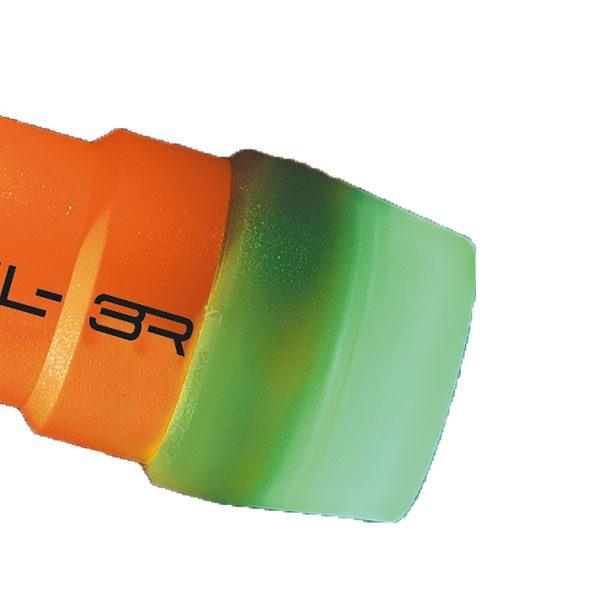 Adalit IL3R linterna de industria ATEX ZONA 1