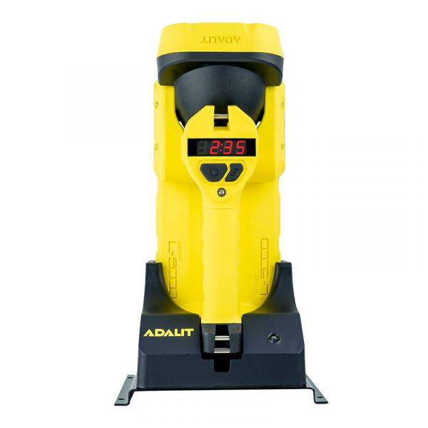 Foco Adalit L5000 ATEX Z0